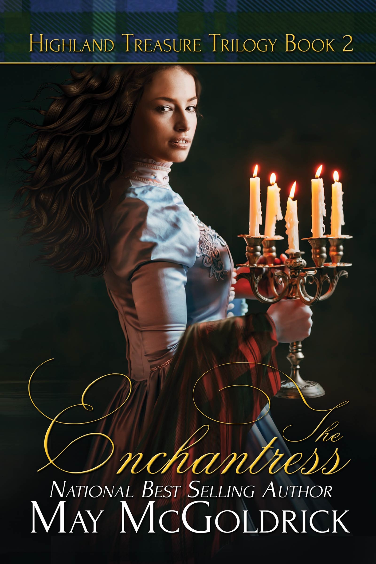 the-enchantress-e-reader.jpg