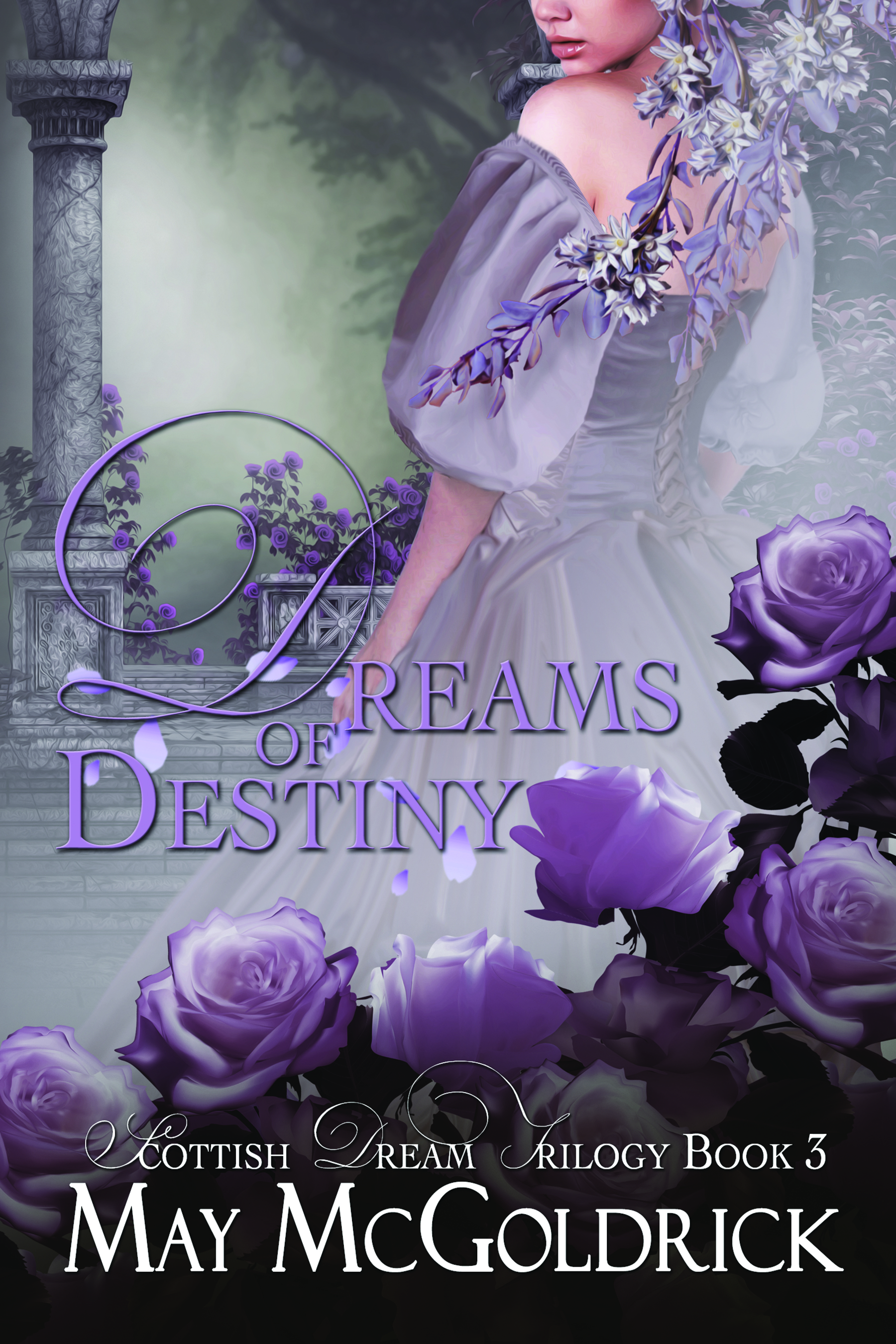 dreams of destiny high res copy.jpg