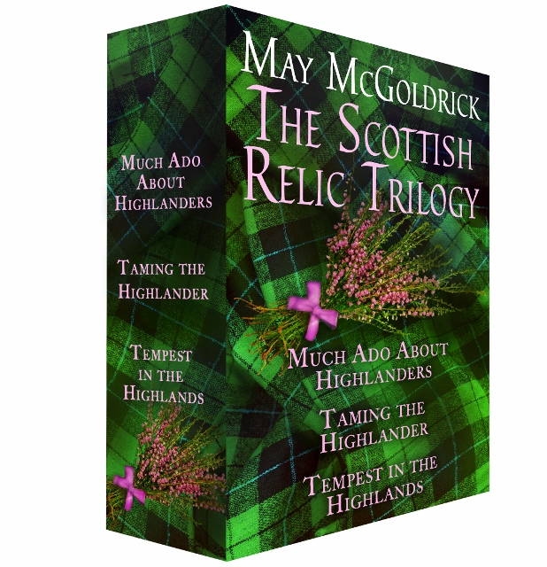 scottish trilogy (618x640).jpg