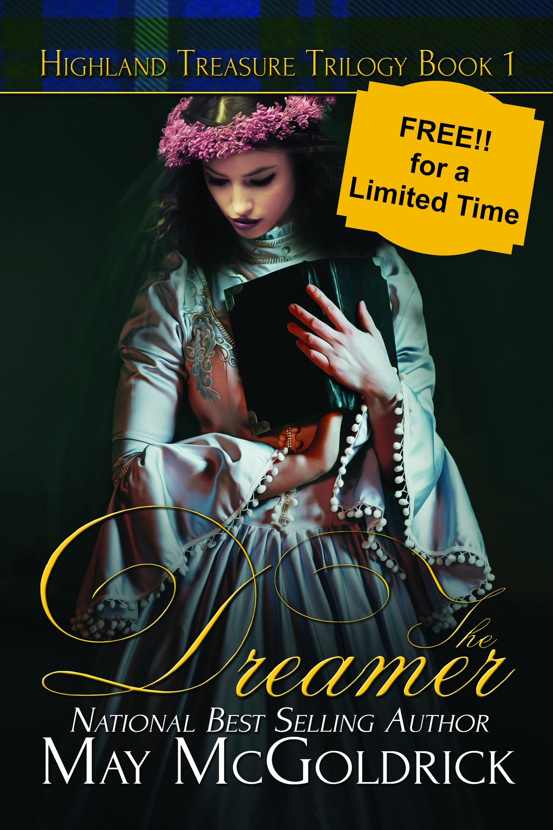 the dreamer sale.jpg