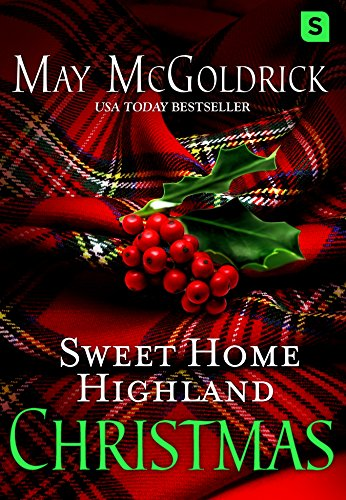 Sweet Home Highland Christmas