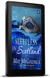 3D eBook Sleepless in Scotland.png