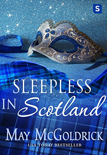 Sleepless in Scotland cover.jpg