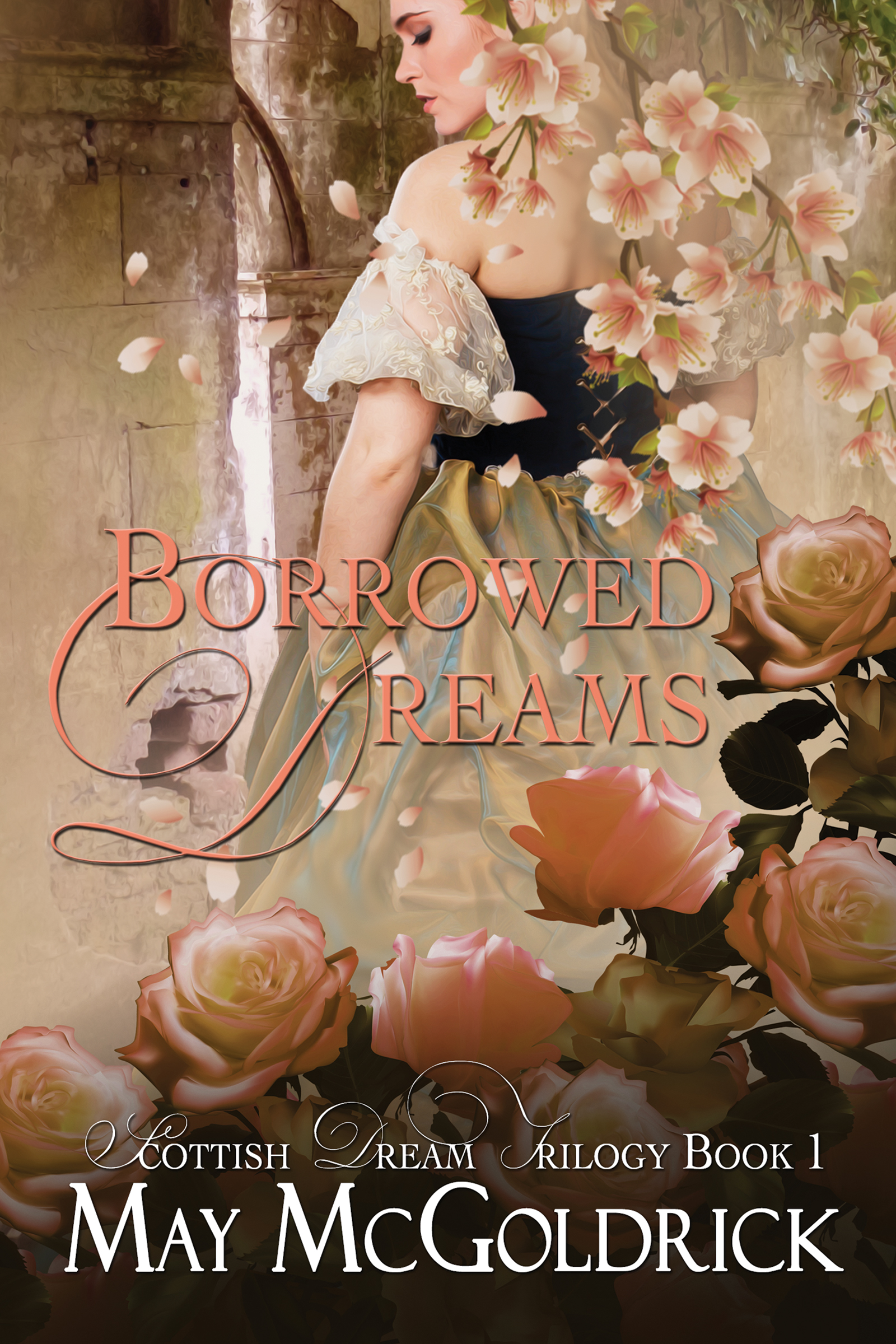 borrowed-dreams-e-reader-copy.jpg