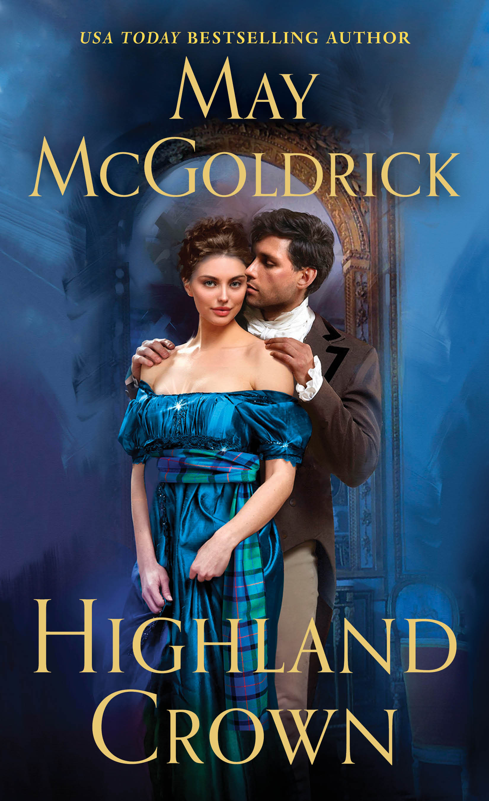 HighlandCrown-mm new cover.jpg