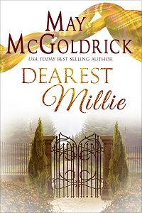 dearest-millie-e-reader border 300.jpg