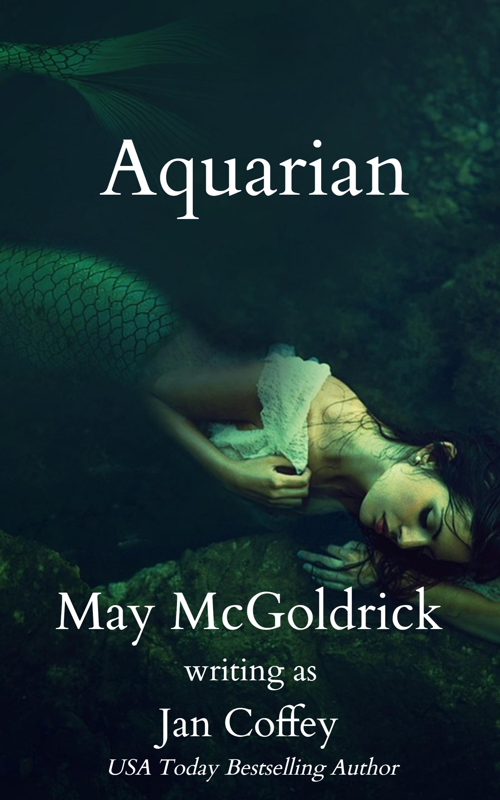 Aquarian Cover.png