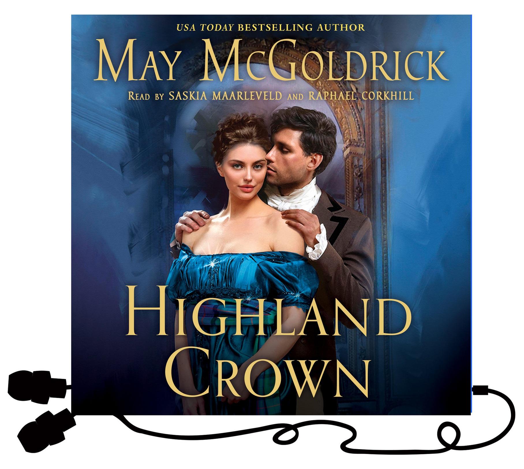 Highland+Crown+-+Earbuds.jpg