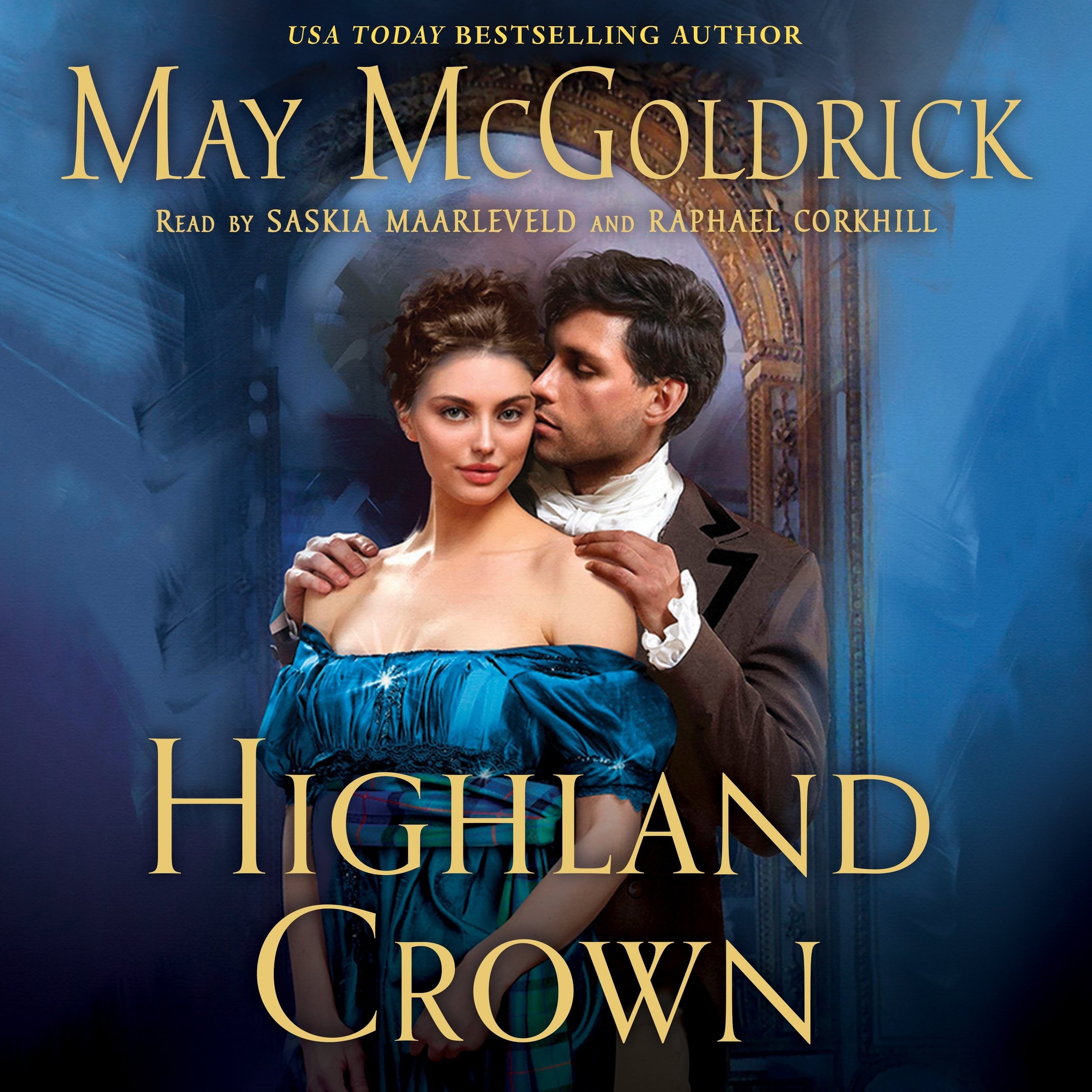 Highland Crown audio cover.jpg