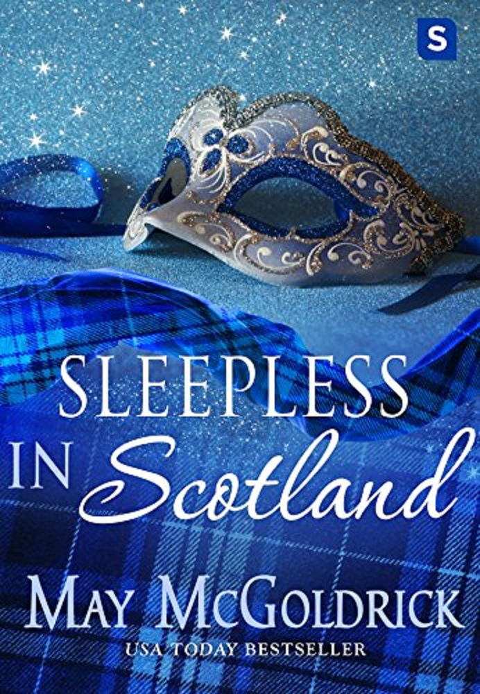Sleepless in Scotland cover 1000px.jpg
