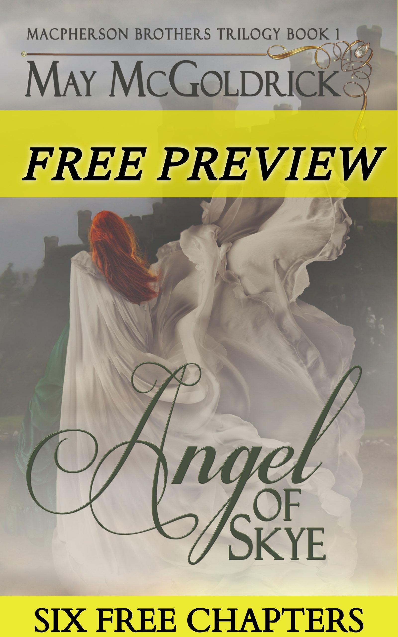 Angel-of-Skye-Generic.jpg