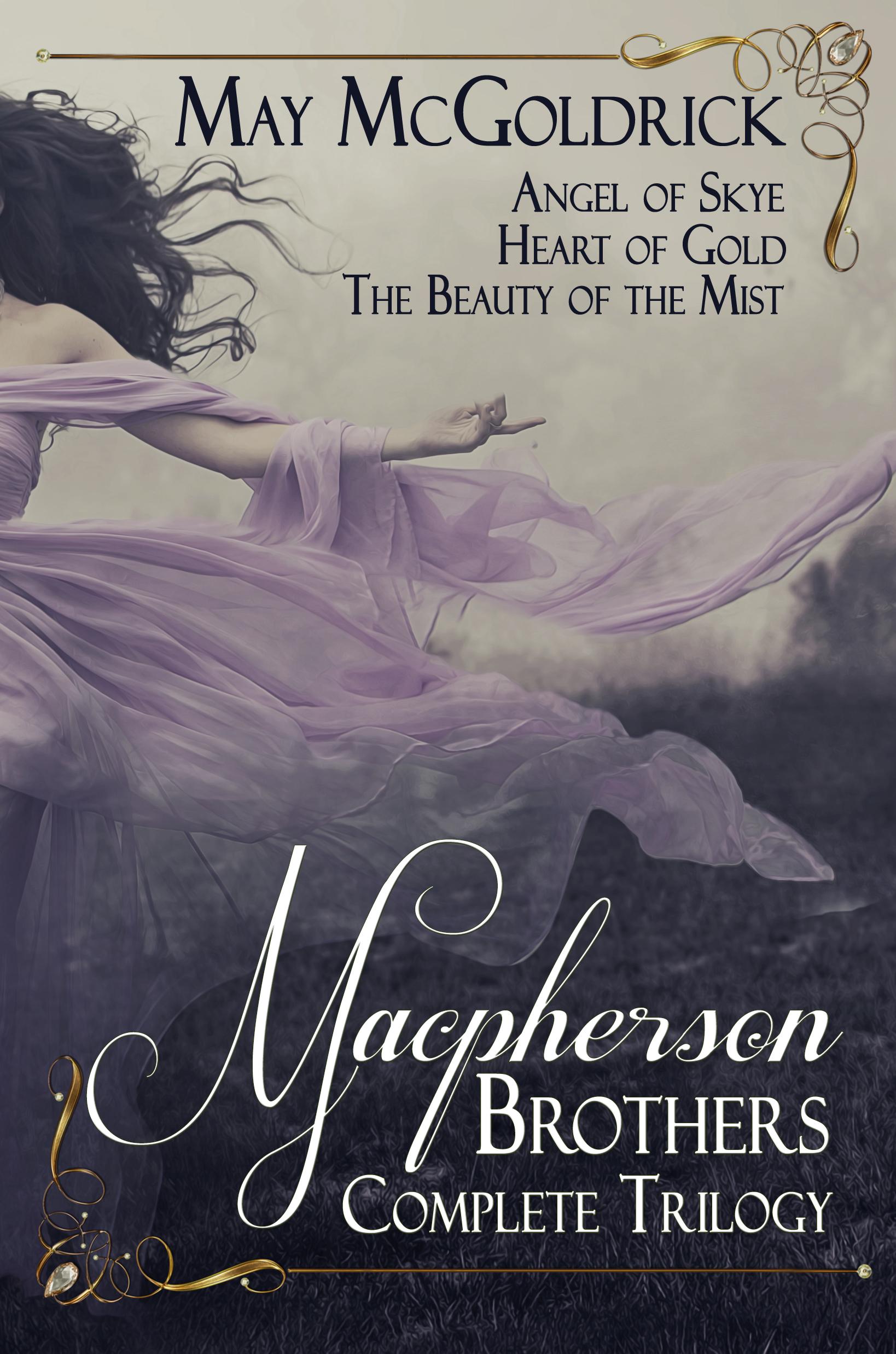 mcpherson trilogy high res cover.jpg