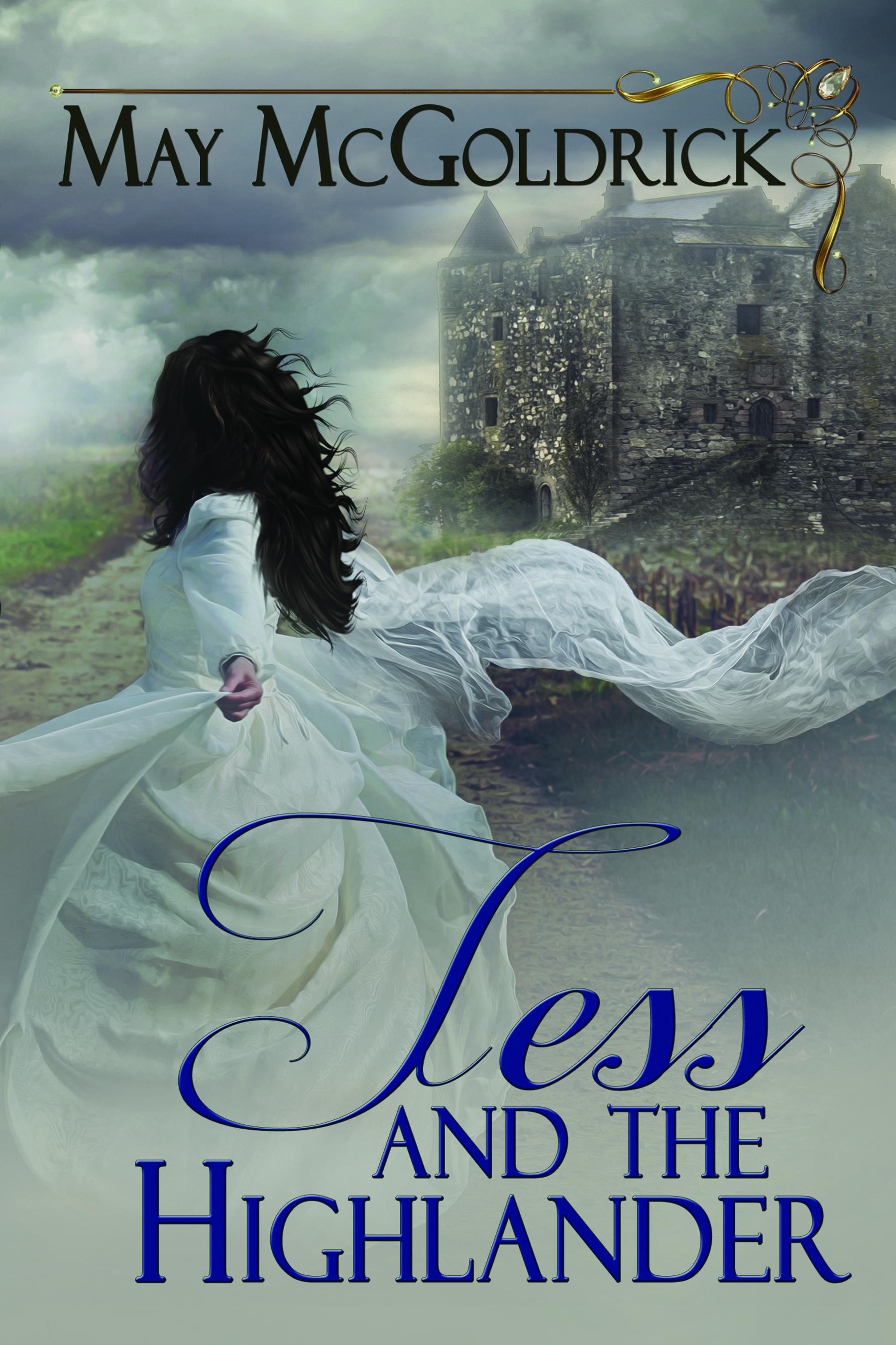 tess and the highlander high res.jpg