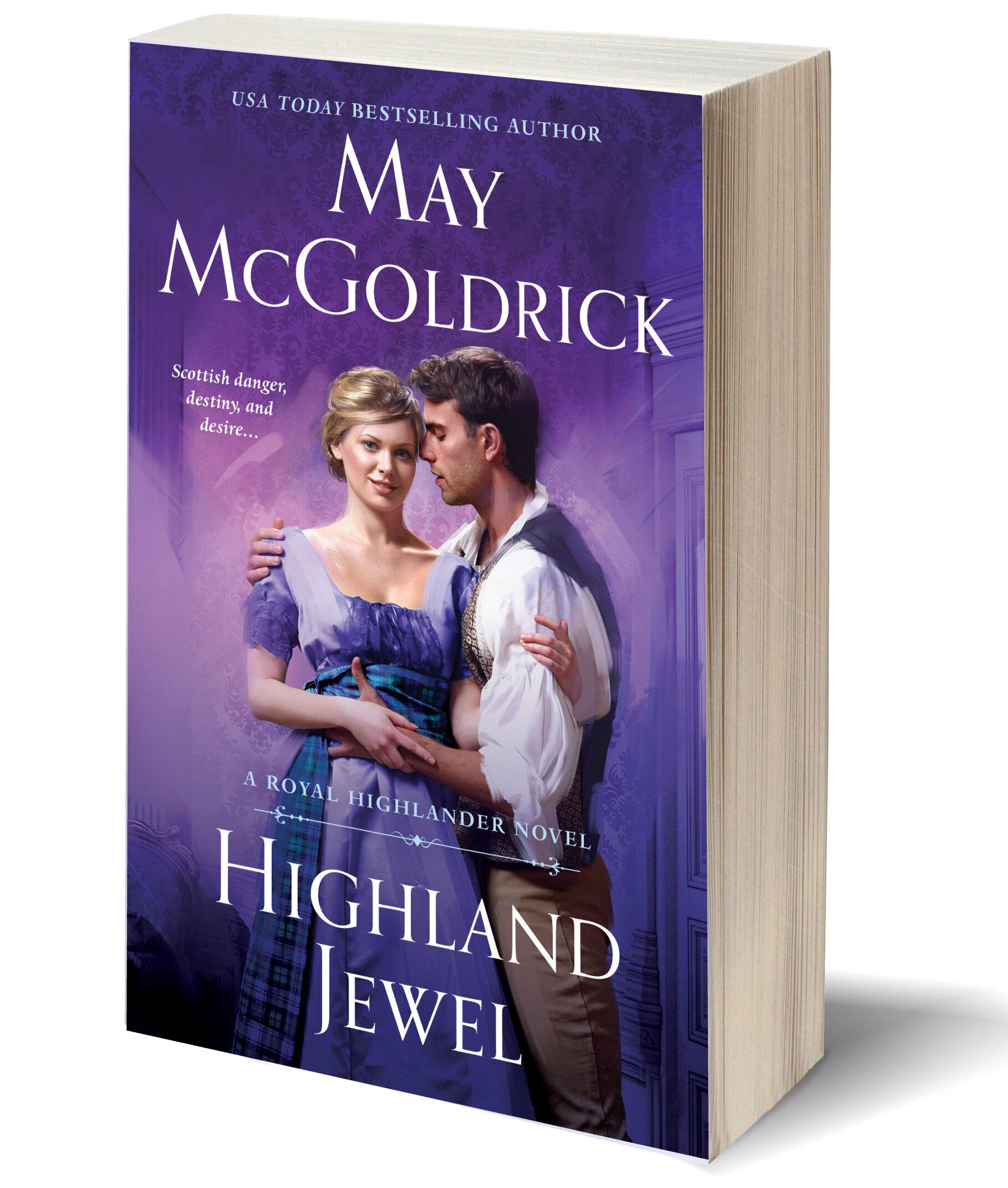 3D Highland Jewel.jpg
