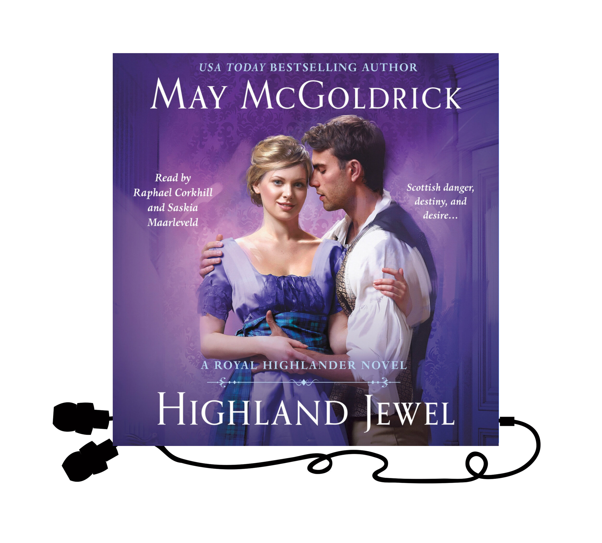 Highland Jewel- Earbuds 2.jpg