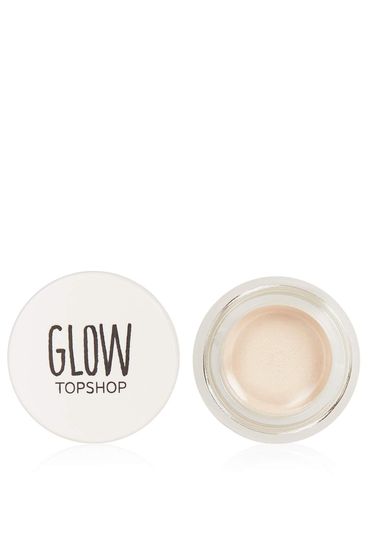 TopShop Glow Pot