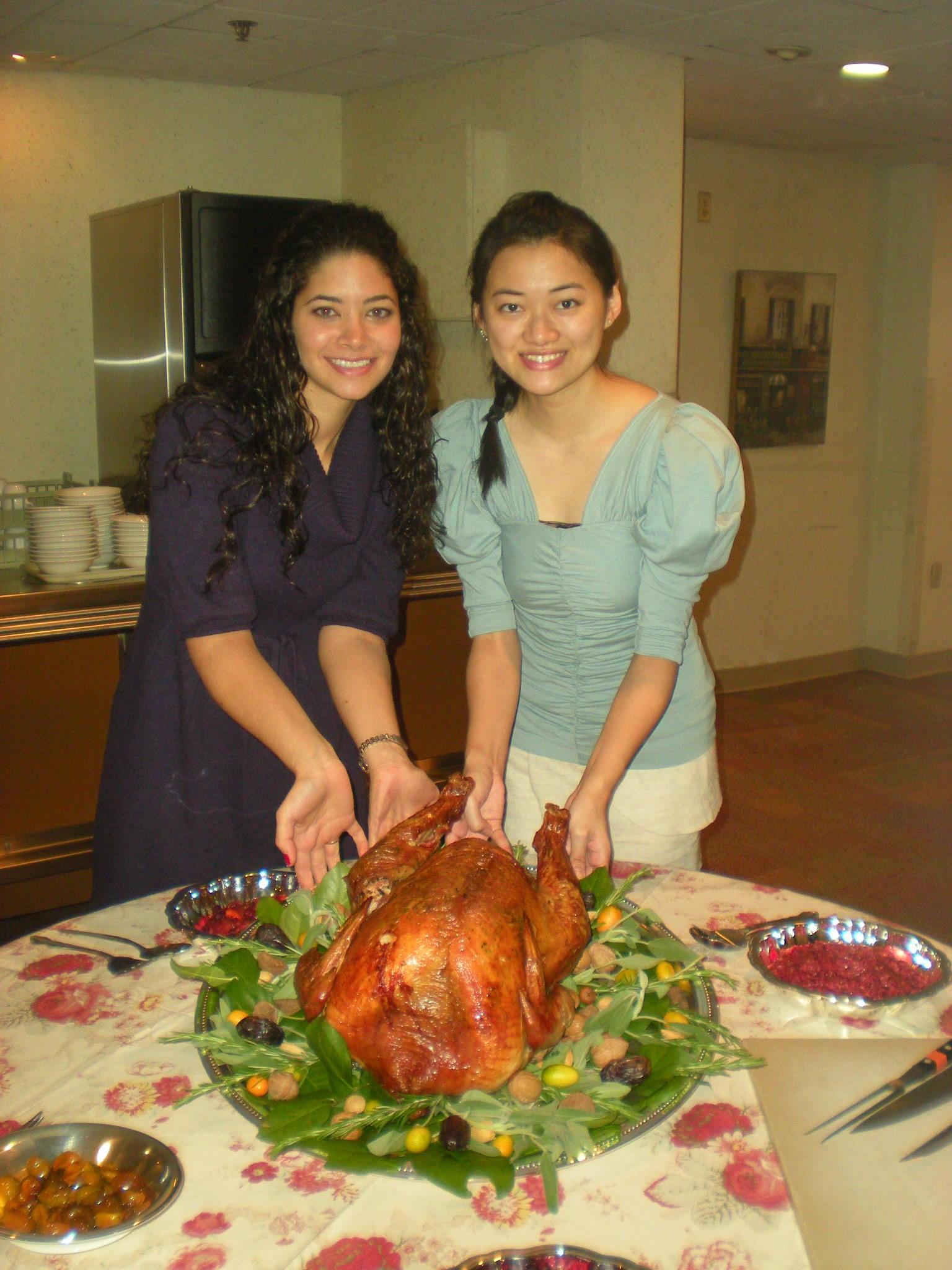 Thanksgiving 2009.JPG