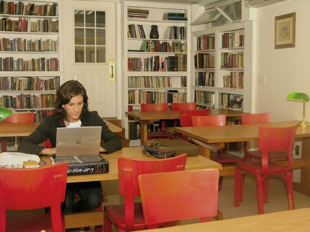 Library #1.jpg