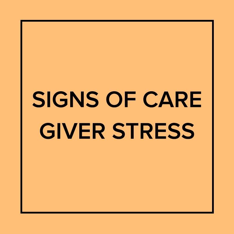 caregiverstress.jpg