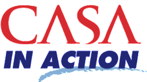 CASAinAction.png