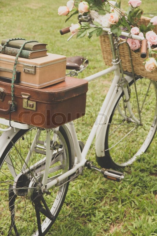 6946993-vintage-bicycle-on-the-field-with-a-basket-of-flowers.jpg