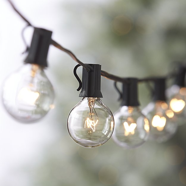 globe-string-lights.jpg