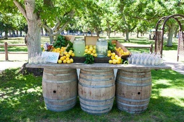 wine-barrels-table-center.jpg