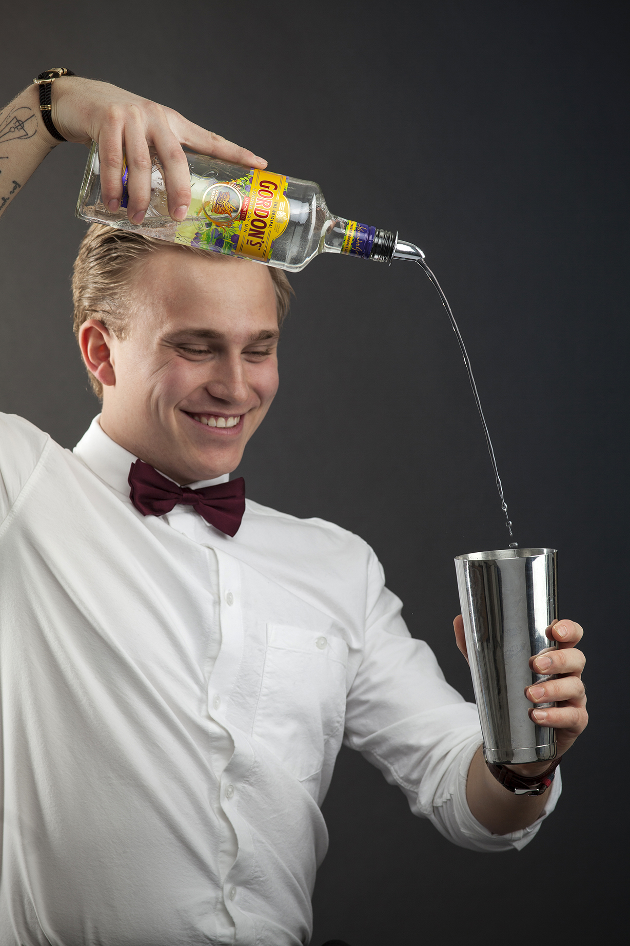Chris pouring drink.jpg
