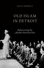 Old Islam in Detroit (Oxford)