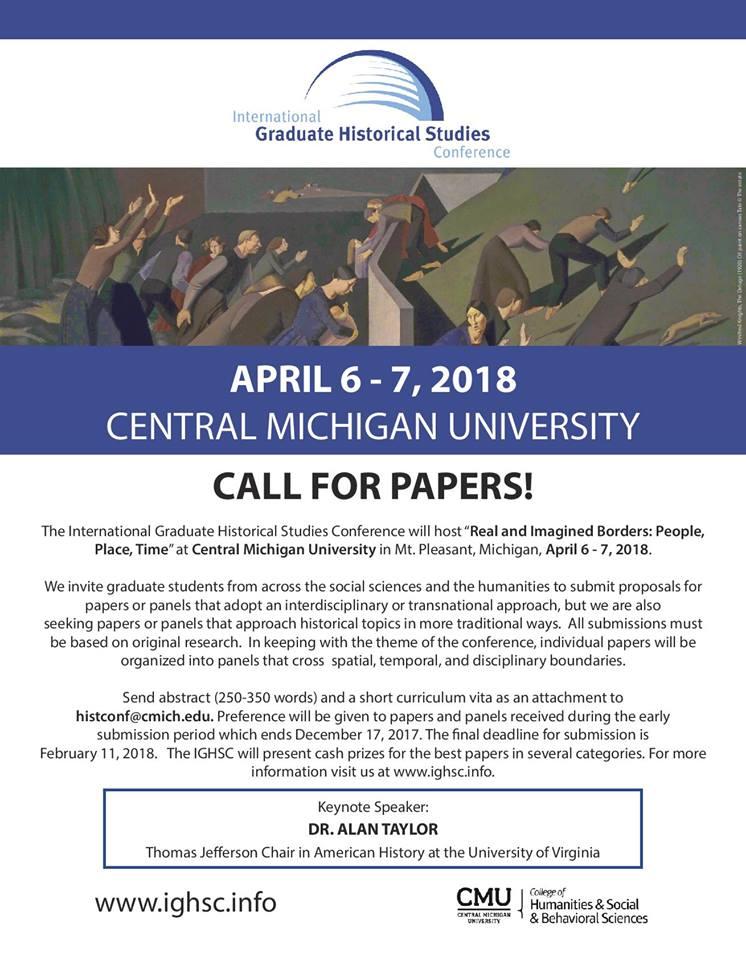 IGHS conference poster.jpg