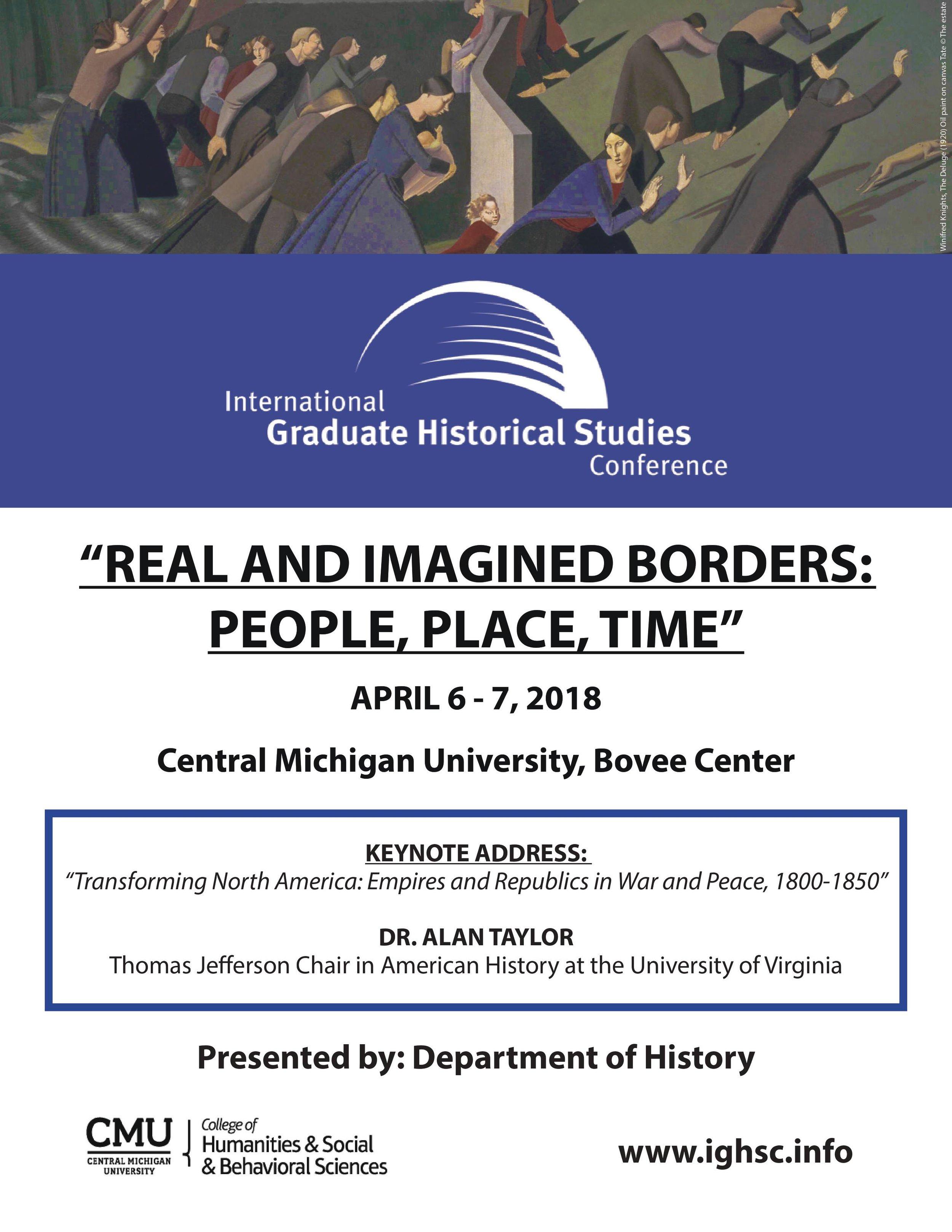 2018-grad-conf-campus-flyer.jpg