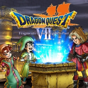 SQ_3DS_DragonQuest7_enGB_image500w.jpg
