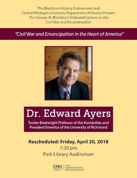 ayers-lecture-spring-2018.jpg