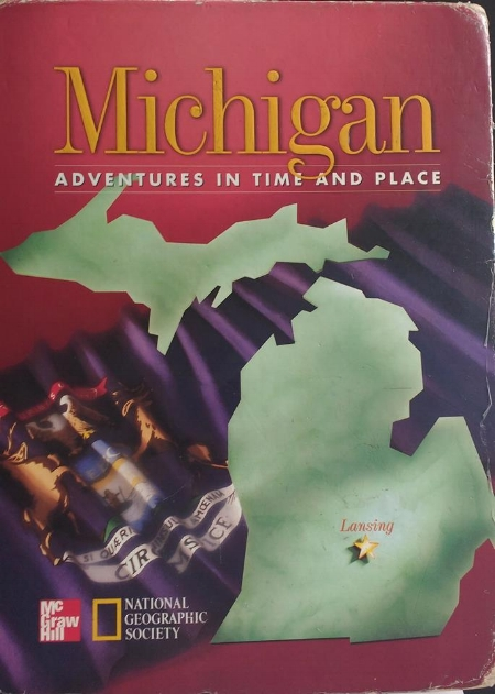 Michigan Adventures in Time and Place book.jpg