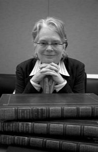 Dr. Lynn Hunt, UCLA, https://lareviewofbooks.org/author-page/lynn-hunt
