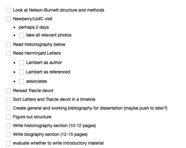 Papendorf Checklist.jpg