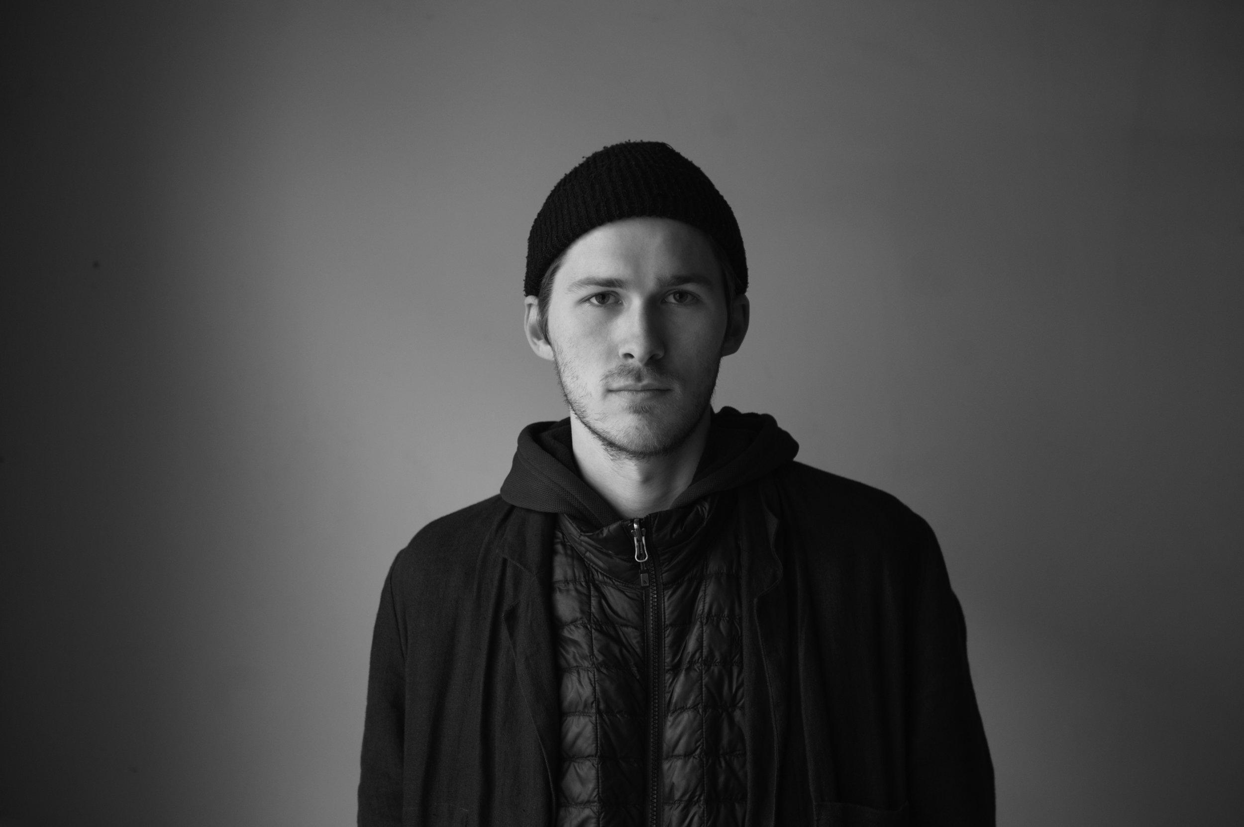 Dylan Watson-Brawn.jpg