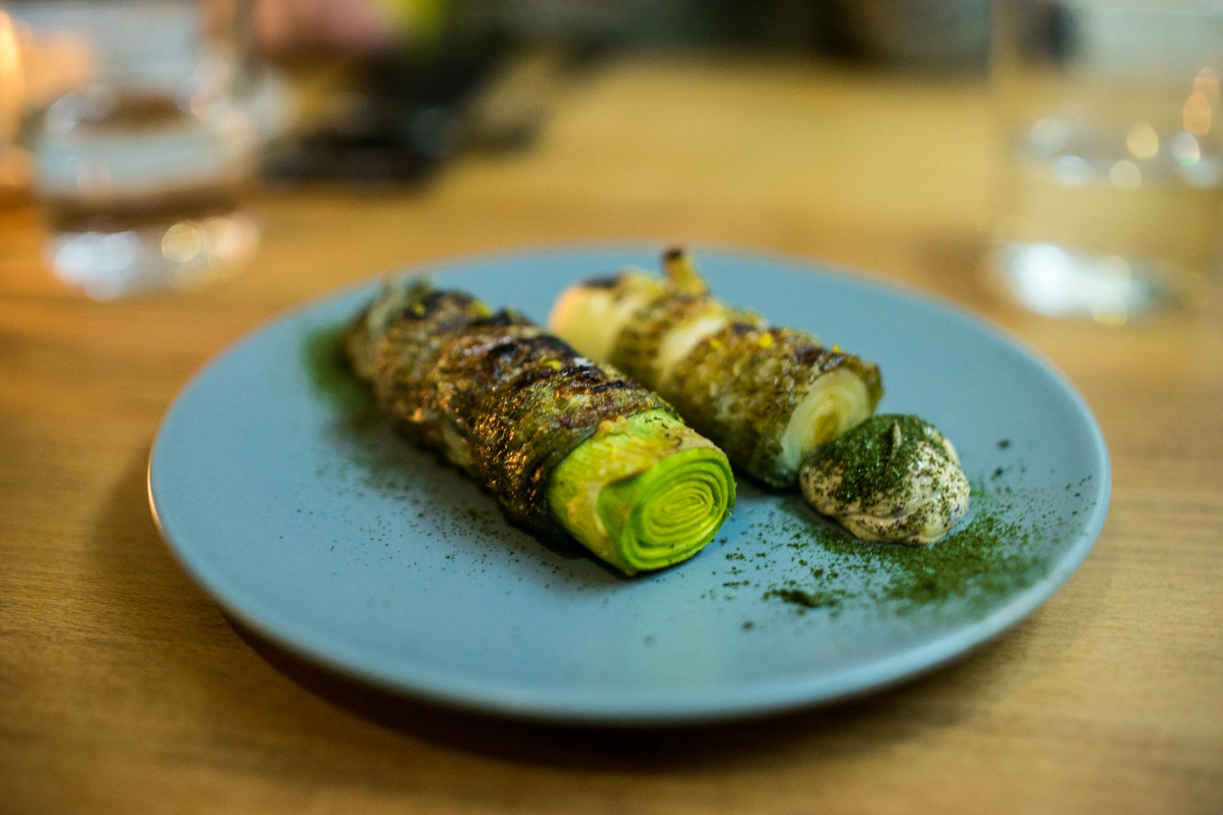 Photo Credit: Per Meurling, Berlin Food Stories