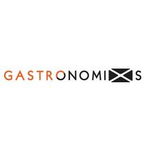 Gastronomixs.jpg