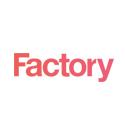 Factory_sq.jpg
