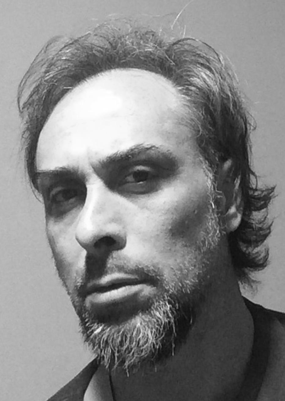 Luca Farinotti.png