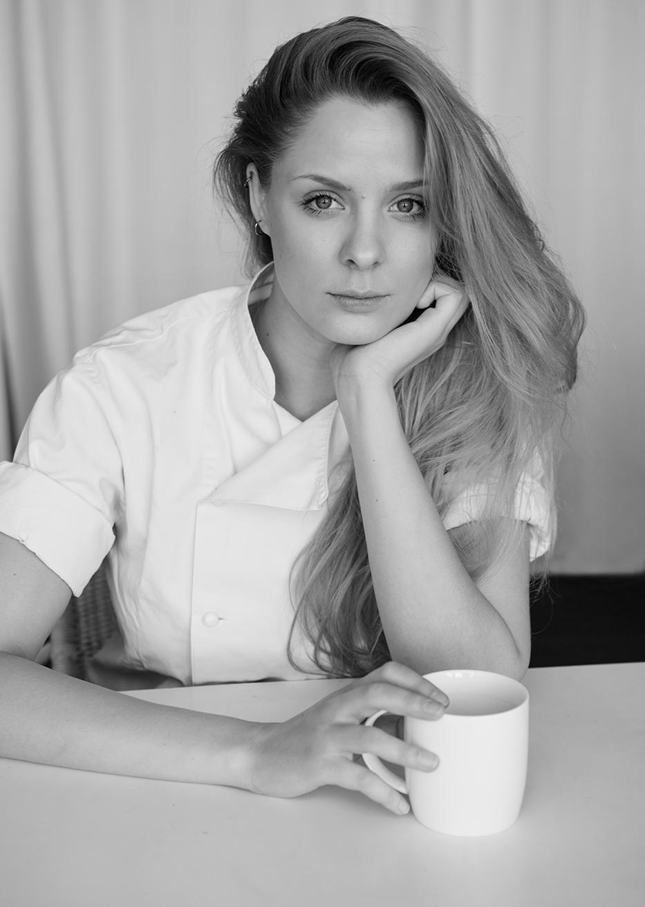 Flavia_Borawska.png