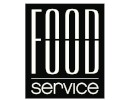 food_service_logo_2018-page-0.jpg