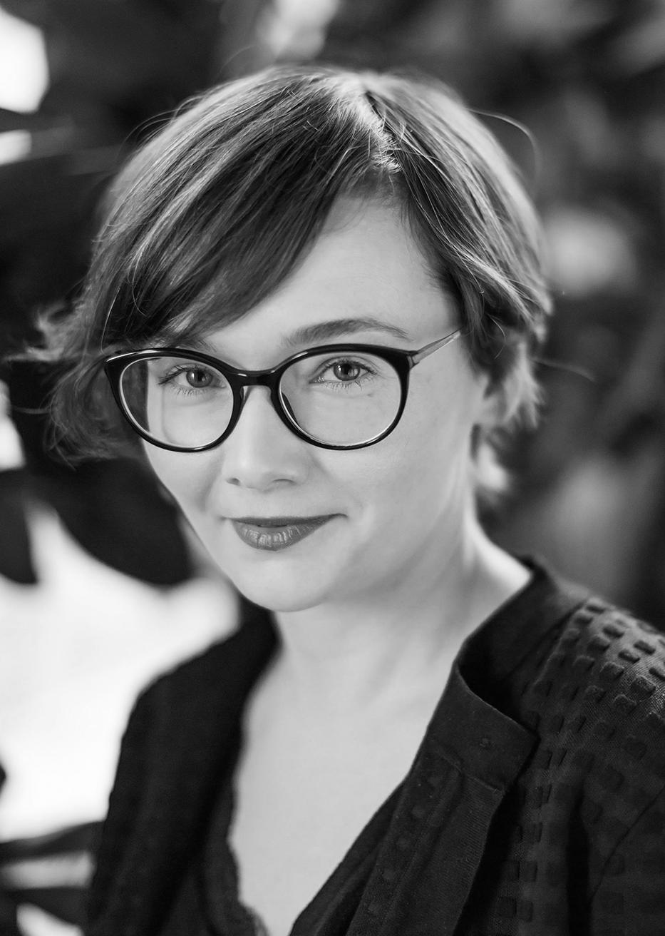 Magda Wojcik.png