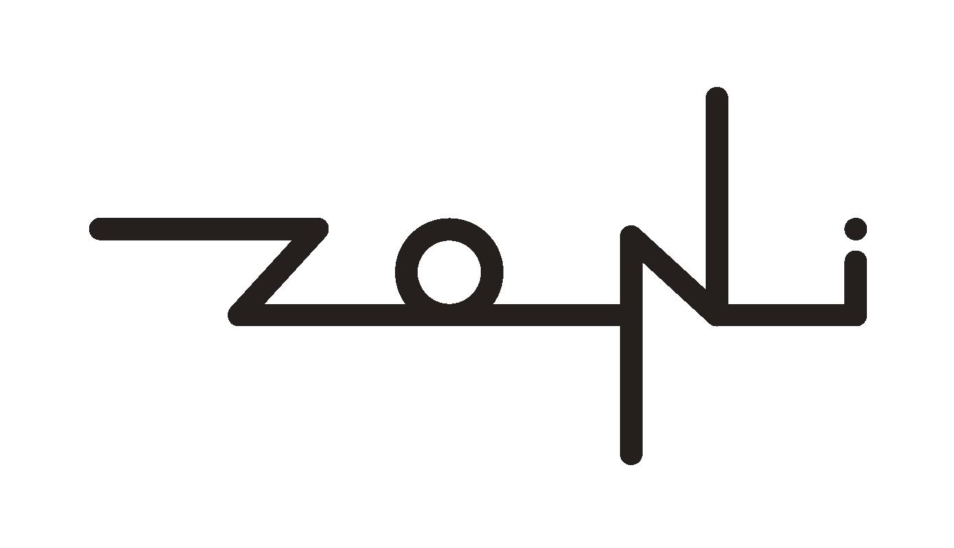 logo_zoni_2x.png