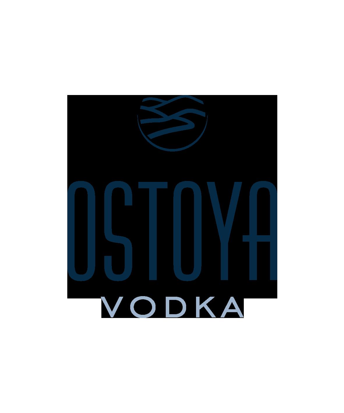 logo Ostoya.png