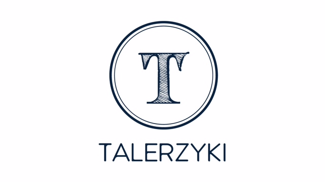 logo_znapisem_biale_tlo.jpg