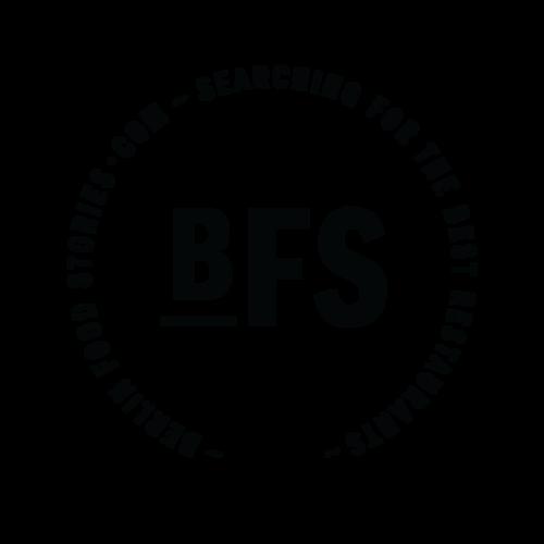 BFS_stamp_A_black.png