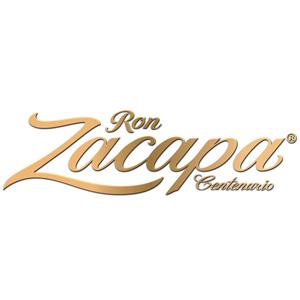 Ron Zacapa.jpg