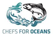 cfo_recycled_fish_logo_jog.jpg